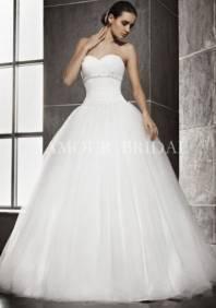 Свадебный салон Юнона (Уфа) | Свадебные платья от 6500 руб