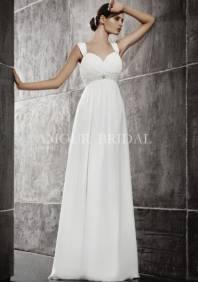 Сколько стоит свадебное платье уфа