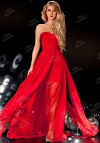 Вечерние платья на свадьбу. Каталог 167 платьев, купить вечернее