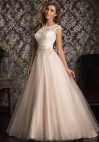 Свадебный салон Bella Donna (Уфа) | 60 свадебных платьев