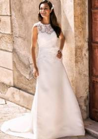 Купить свадебное платье в уфе