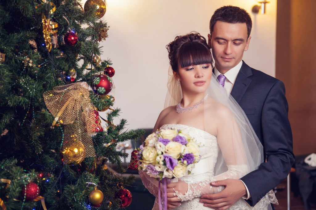 редко фото свадьбы из уфы то, что мерч